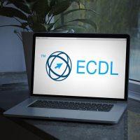 Corso ed esami  ECDL