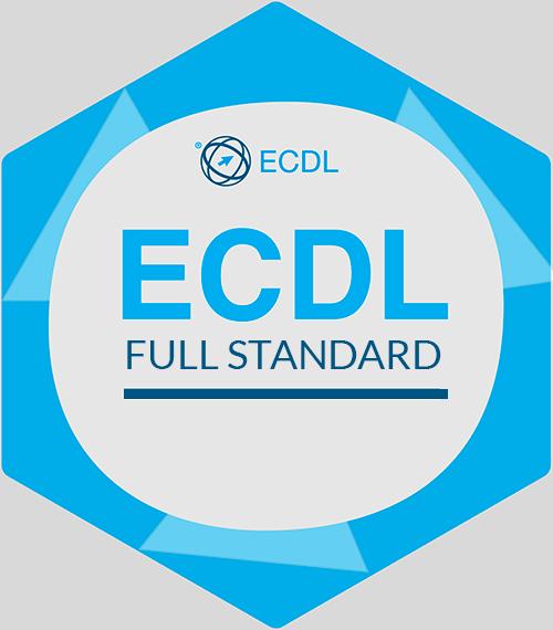 Esame EcdL Full Standard