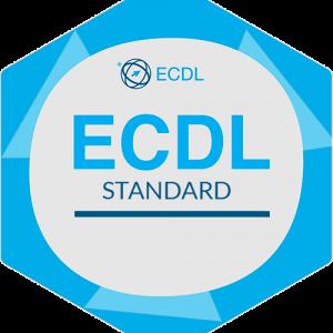 Esame Ecdl standard