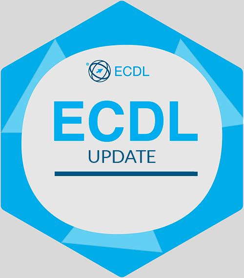 Esame Ecdl Update
