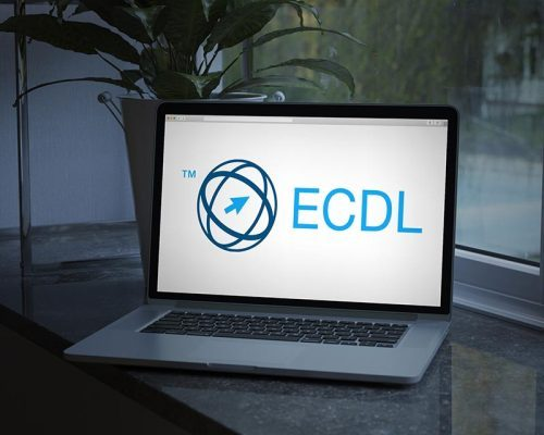 Siamo un Test Center ECDL!