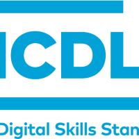 ECDL diventa ICDL