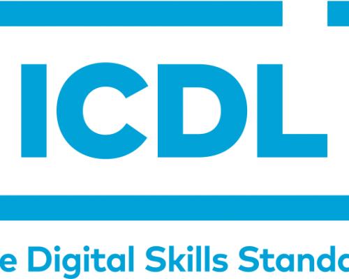 Esami ICDL Online