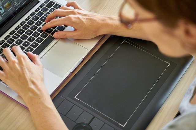 Corsi computer