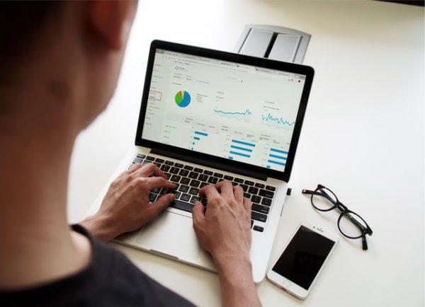 Corso online Excel