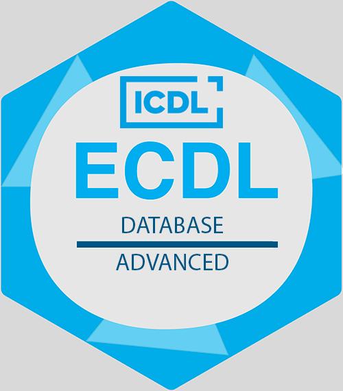 ECDL Database