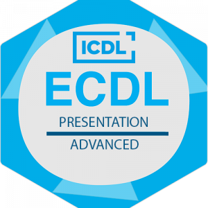ECDL Presentation