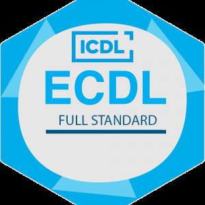 ECDL Full Standard
