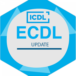 ECDL Update