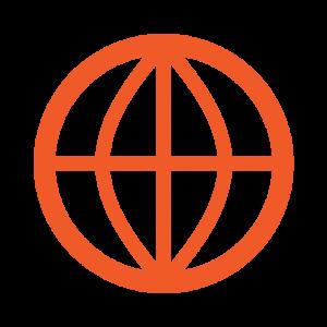 siti web multilingua