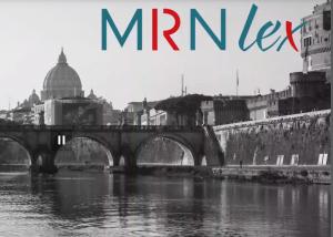 MRNlex